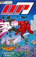 DP7 (1986) 19