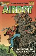 Airboy (1986 Eclipse) 35