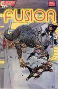 Fusion (1987) 7