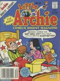 Little Archie Comics Digest Annual (1977) 30