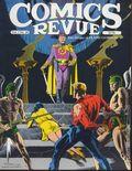Comics Revue (1984-2009 Comics Interview) 29