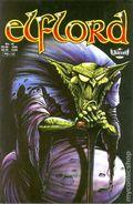Elflord (1986 2nd Series) 19