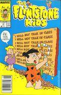 Flintstone Kids (1987 Marvel/Star Comics) 6