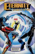 Eternity Smith (1987 Hero) 5