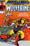 Marvel Comics Presents (1988) 5