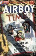Airboy (1986 Eclipse) 36