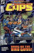 Cops (1988 DC) 2