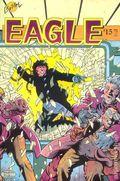 Eagle (1986 Crystal/Apple) 15