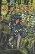 Elflord (1986 2nd Series) 18