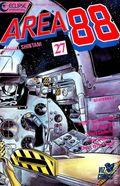 Area 88 (1987) 27