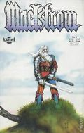 Maelstrom (1987) 9