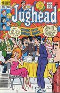 Jughead (1987- 2nd Series) 6