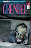 Grendel (1986) 20