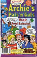 Archie's Pals 'n' Gals (1955) 200