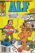 ALF (1988) 8
