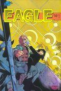 Eagle (1986 Crystal/Apple) 16