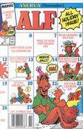 ALF (1988) 9