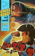 Crossroads (1988) 4