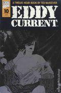 Eddy Current (1987) 10