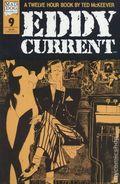 Eddy Current (1987) 9