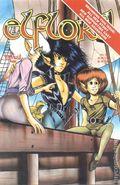 Elflord (1986 2nd Series) 22