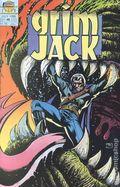 Grimjack (1984) 48