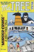 Ms. Tree Thrilling Detective Adventures (1983 Renegade) 46