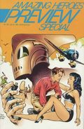 Amazing Heroes (1981) 145