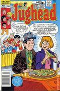 Jughead (1987- 2nd Series) 5