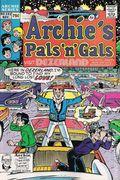 Archie's Pals 'n' Gals (1955) 202