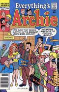 Everything's Archie (1969) 139