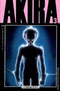 Akira (1988) 3