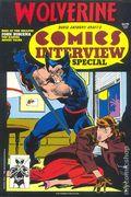 Comics Interview (1983) 62