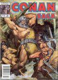 Conan Saga (1987) 19