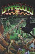 Darkewood (1987) 1