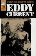 Eddy Current (1987) 11