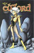Elflord (1986 2nd Series) 23