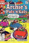 Archie's Pals 'n' Gals (1955) 201