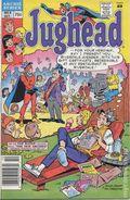 Jughead (1987- 2nd Series) 8