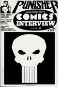 Comics Interview (1983) 63