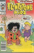 Flintstone Kids (1987 Marvel/Star Comics) 9