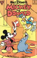 Walt Disney's Mickey and Donald (1988) 4
