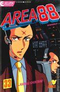 Area 88 (1987) 33