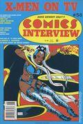 Comics Interview (1983) 58