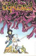Elflord (1986 2nd Series) 24