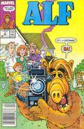 ALF (1988) 2