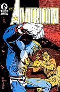 American (1987) 7