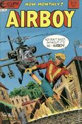 Airboy (1986 Eclipse) 34