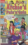 Archie's Pals 'n' Gals (1955) 203