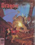 Dragon (1976-2007) 128